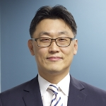 Jeffery-Chang Accountant